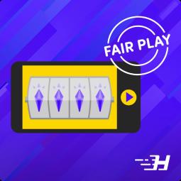Hyperino Casino Bonus ohne Einzahlung5 (1)